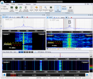 Screenshot-2013-06-27-050440