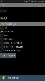 wpid-Screenshot_2013-07-27-23-27-37.png