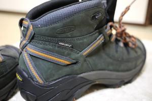 Keen Targhee  Mens Multi Sport Shoes