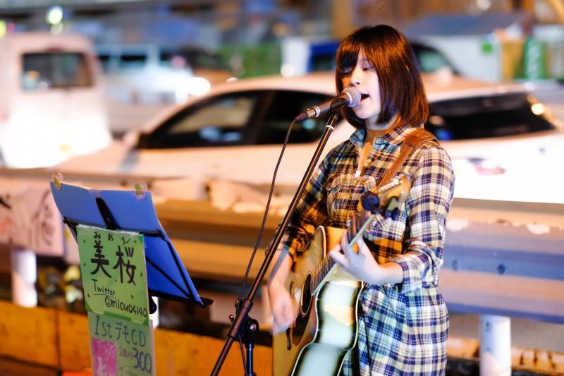 20141011-shinjuku-23