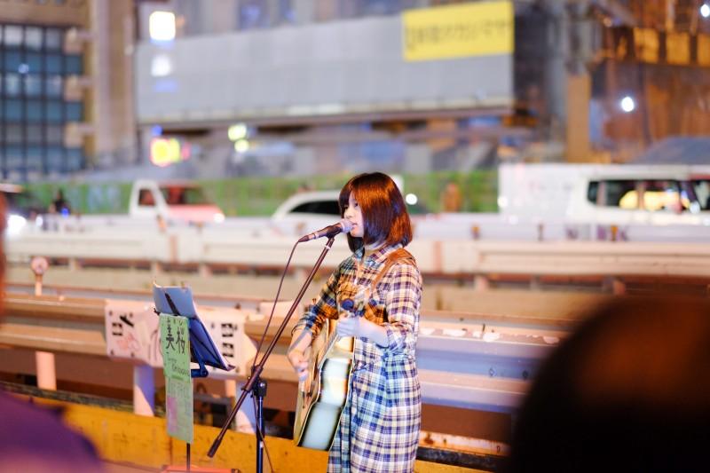 20141011-shinjuku-25