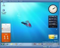 iviewcapture_date_11_01_2009_time_14_08_57.jpg